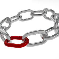 Are Backlinks Still a Primary Ranking Factor for SEO