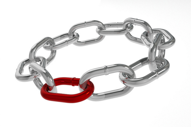 Are Backlinks Still a Primary Ranking Factor for SEO?