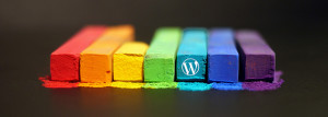 wordpress web design grand junction co